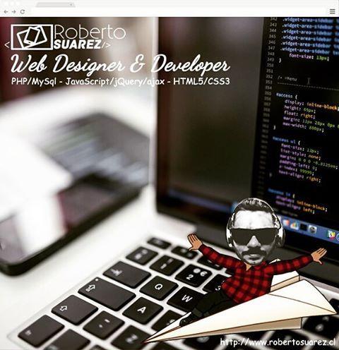 En esta vida tendrás que aprender que no hay personas claves no hay momentos claves no hay oportunidades claves sólo hay: actitudes claves.  Web Designer & Developer  PHP/MySql - JavaScript/jQuery/ajax - HTML5/CSS3  http://ift.tt/2iVGMxo  #javascript#php#java#webdev#webdesigner#Web#Css3#html#designers#developers#frontend#coder#webdesign#programming#programmers#webdeveloper#coders#jquery#justdoit#motivation#coderlife#mysql#Internet#linux#startup#robots#Chile#santiago