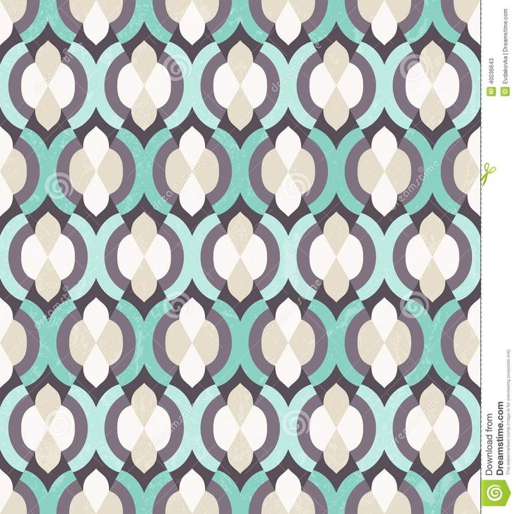 moroccan patterns - Google Search