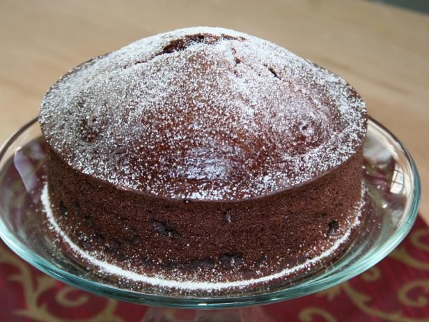 Get Bal Arneson's Spiced City Cake Recipe from Cooking Channel