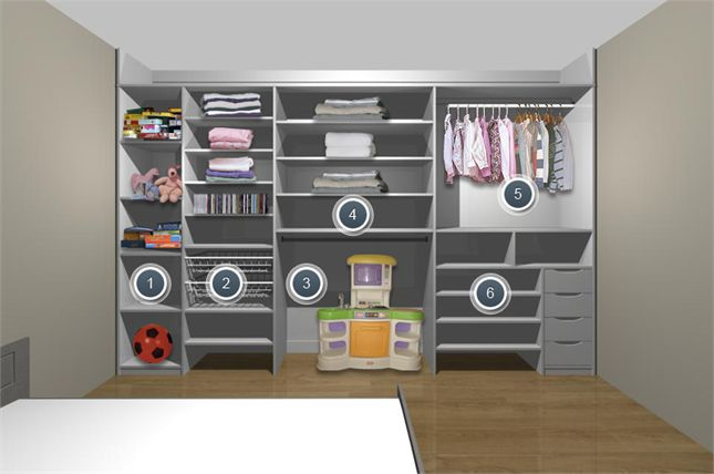 21 Best Images About Wardrobe Interiors On Pinterest Trainers Wardrobes And Dalmatians