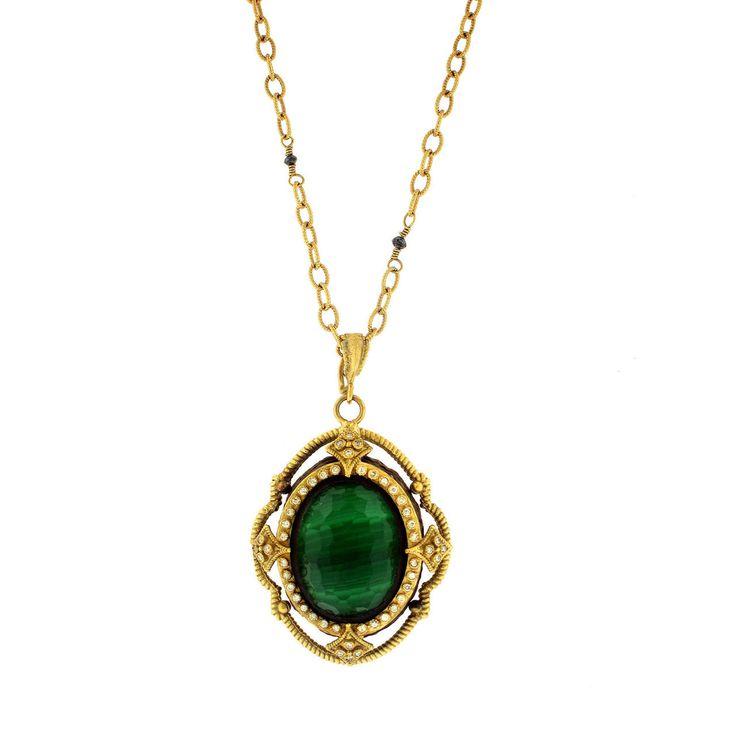 Soho Gem Fine Jewelry Images On