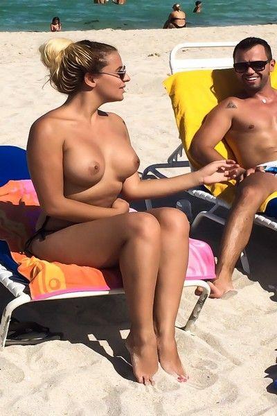 Esra Ersoy Porno Videos  Pornhubcom