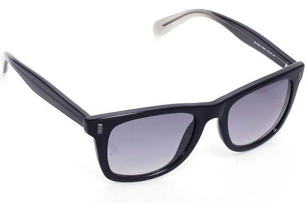 Marc by Marc Jacobs MMJ335/S/XH6/51VK #sunglasses #optofashion
