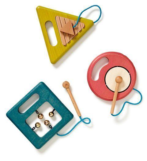 cool instrument toys for kids early musical development baby - grimm küchen rastatt