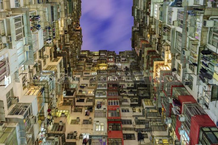 The super crowd building in Hong Kong By Chon Kit Leong.  Stockiste.com  Creative stock + Exclusivity on the GO!   Download Link: https://www.stockiste.com/display/the-super-crowd-building-in-hong-kong/14221  #Stockiste, #StockisteCreativeStock, #Stockphoto, #Stockimage, #Photography, #Photographer, #ChonKitLeong, #ContentMarketing, #Marketing, #Storytelling, #Creative, #Communications, #HongKong, #Building, #Architecture, #Houses,   The super crowd building in Hong Kong © Chon Kit Leong
