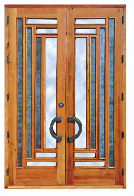 258 best Home Doors images on Pinterest Doors Entrance doors