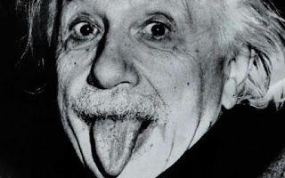 MARIA DANIELA VEGA: 10 cosa que no sabias de Einstein¡¡