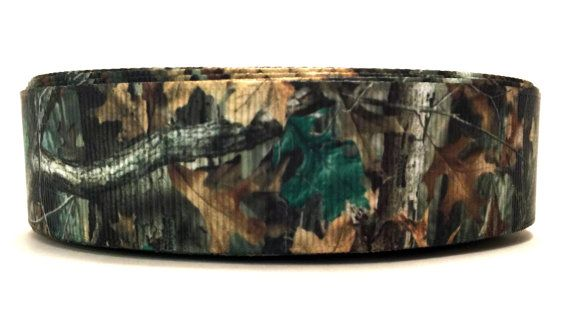 Hey, I found this really awesome Etsy listing at https://www.etsy.com/listing/256285730/camo-ribbon-camo-grosgrain-camouflage