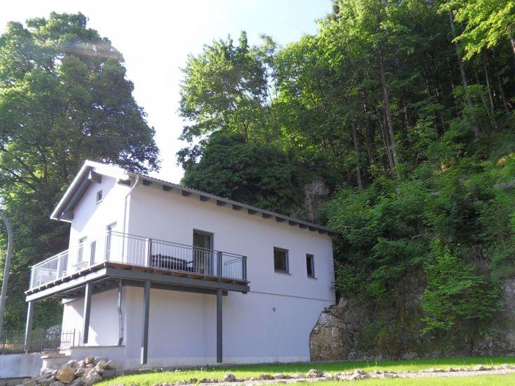 Ferienhaus Claudia Koch, Altmühltal, Riedenburg - Frau Claudia Koch
