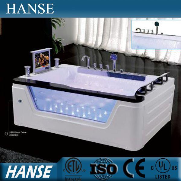 HS-B229 Секс массаж ванна/компактный душ ванна/двухместной гидромассажной ванной-вВанны и гидромассажные ванны из Ванная комната на m.russian.alibaba.com.