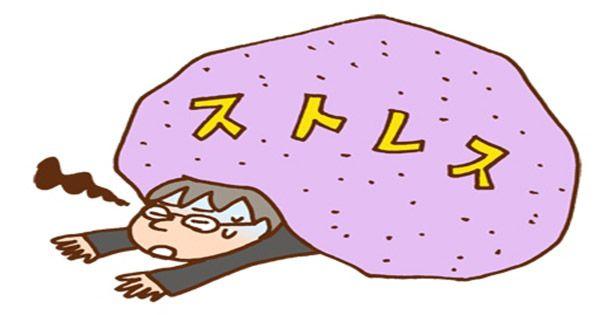"""突如、『◯◯』が食べたい!って思うことありますよね。 肉。魚。辛い食べ物。甘い食べ物などなど。 その◯◯でわかる、あなたのストレスを見ていきましょう。 出典:http://www.kaigo-hiwada.com カレー 無性にカレーが食べたくなるときは、もしかしたらストレスが溜まっているときなのかもしれません。 出典:http://suzannelane.blog42.fc2.com カレーのスパイスとして使われる黄色いターメリックの成分であるクルクミンが、悪い思い出を消す効果があるらしいということが判明。食事でクルクミンを摂取すると、""""怖い負の記憶""""の「再固定」が防げられるのではないかと分析。脳にある恐怖の記憶に対しても何らかの影響を与えているのではないかと考えられるそう。その他、クルクミンはアルツハイマーやうつ病、不安、心的外傷後ストレス障害などにも効果が期待できると言われています。 出典:http://news.selfdoctor.net ストレスを感じた時もカレーを食べに言ってみてはいかがでしょうか。 お肉…"""