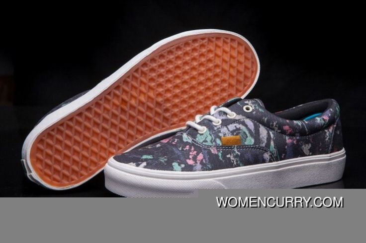 https://www.womencurry.com/vans-era-abstractionism-gray-white-mens-shoes-new-release.html VANS ERA ABSTRACTIONISM GRAY WHITE MENS SHOES NEW RELEASE Only $74.89 , Free Shipping!
