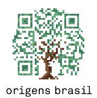 O Origens Brasil® foi estruturado para ser aplicado em diversos territórios, com o objetivo de ganhar escala e impactar, de forma positiva, um maior número de pessoas. O Território do Xingu é o primeiro, mas a iniciativa será ampliada, em breve, para outros territórios no Brasil. A escolha deu-se pela dimensão e importância do Território.