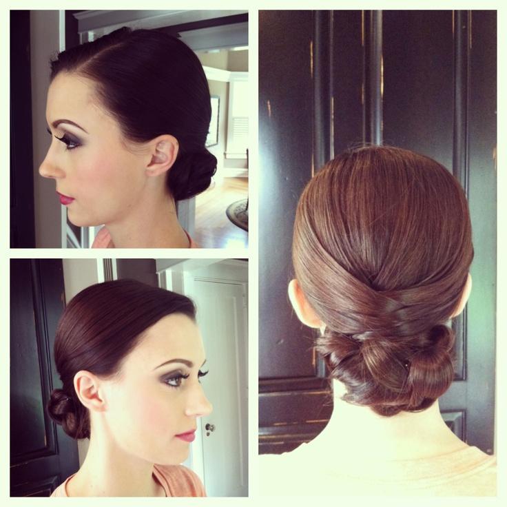 Wedding Hairstyle Kate Middleton : 52 best my work: wedding hair images on pinterest