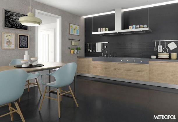 Colección Sensation de #Metropol #interiorismo #arquitectura #diseño #tiles http://www.metropol-ceramica.com/productos/series/sensation