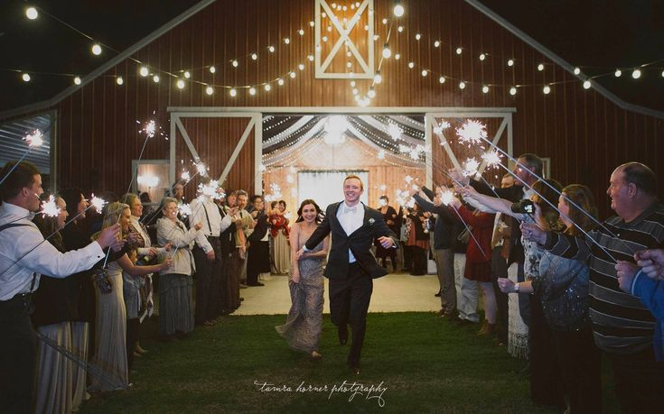 Rockin' R Ranch - Wedding Locations, Birthday Party Anniversary Prom Venue, Wedding Barn Venue