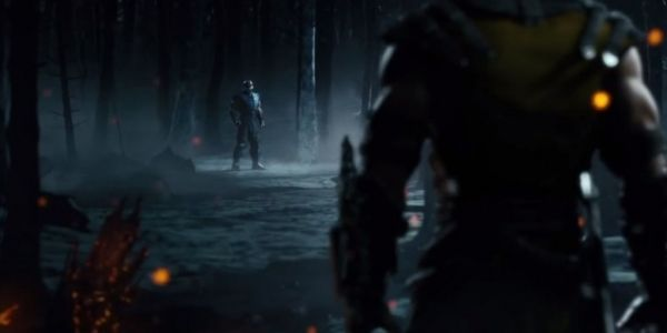 Mortal Kombat X Release Date Announced - Warner Bros. confirmed that Mortal Kombat X, in develop []