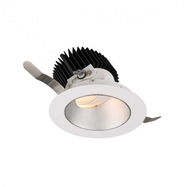 14 best shallow led downlights images on pinterest shallow 35 aether 0 30round adjustable wac lighting co recessed lighting kits recessed trimsshallow mozeypictures Images