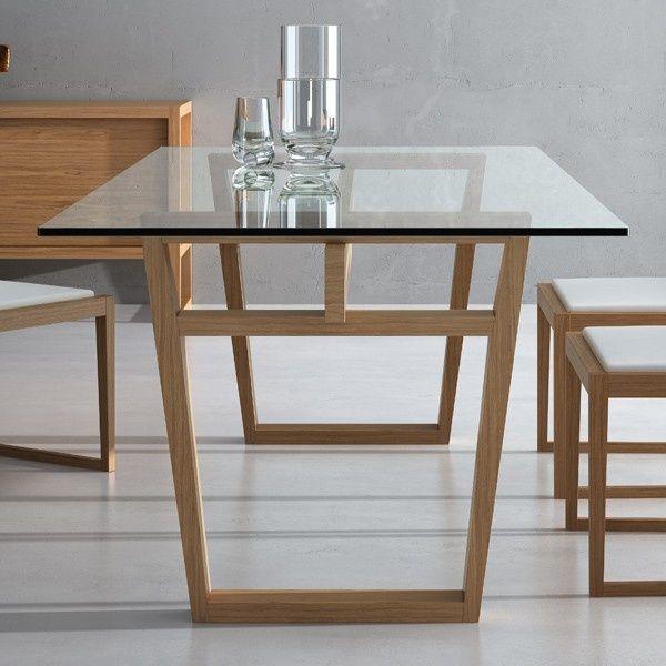 96 best Stola te Gjate images on Pinterest Decks, Furniture and