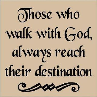 be encouraged god is with you - Google Search