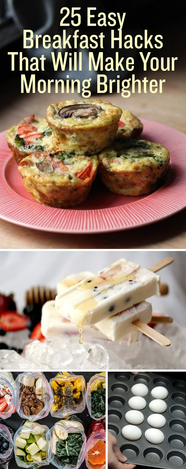 . #breakfast #recipes #brunch #recipe #healthy #easy #cheap
