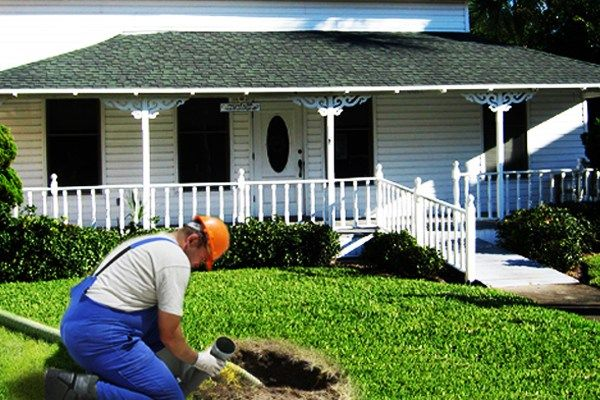 3 Good Reasons to Plan a Septic Tank Pumping Service in Watkinsville GA Today