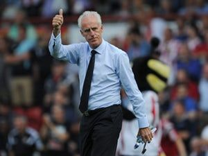 Mick McCarthy: 'Bonkers Wolverhampton Wanderers will go up'