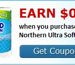 Quilted Northern Ultra Soft-Strong - Earn $.75 With Ibotta!