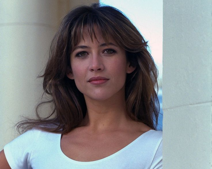 jacques lang sophie marceau biography