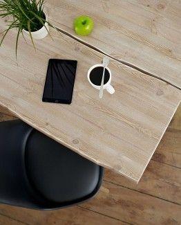 Lana table 2