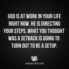 The Daily Scrolls - Bible Quotes, Bible Verses, Godly Quotes, Inspirational Quotes, Motivational Quotes, Christian Quotes, Life Quotes, Love Quotes - Visit us -> dailyscrolls.com