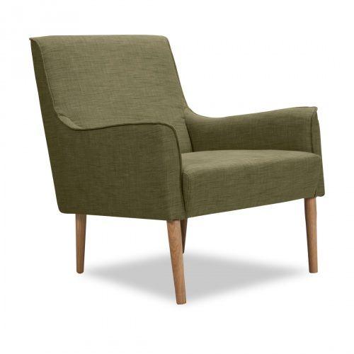 sessel gr n g nstig m belideen. Black Bedroom Furniture Sets. Home Design Ideas