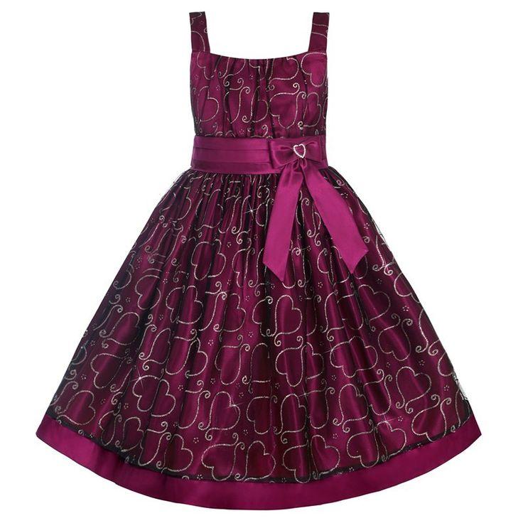 Perfect burlington coat factory dresses Home KIDS Shop All Girls Sizes Dresses Infant