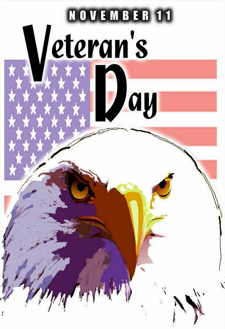 Happy Veterans Day Clipart Images Gif Pictures 2019 Free Download Veterans Day Veterans Day Clip Art Veterans Day Images