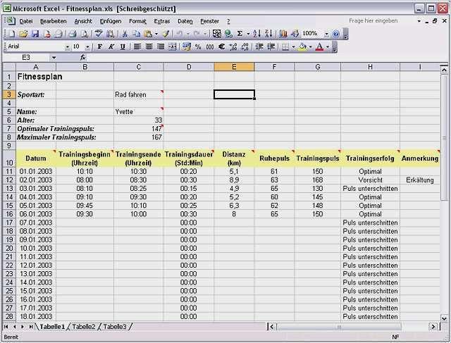 Erstaunlich Schone Excel Tabellen Vorlagen Anspruchsvoll Ebendiese Konnen Anpassen Fur Ihre W In 2020 Excel Vorlage Vorlagen Kreative Lebenslaufvorlagen