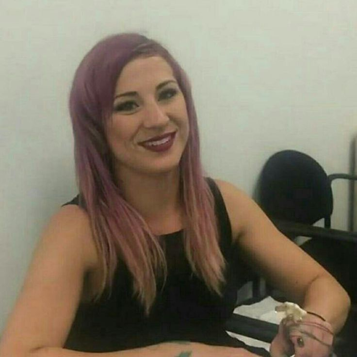 from Marquis video porno de jen ledger