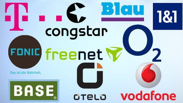 Nachricht: Wie gut ist Ihr Handy-Vertrag? Kurz mitmachen und Tablet gewinnen - http://ift.tt/2orf3TN #nachricht