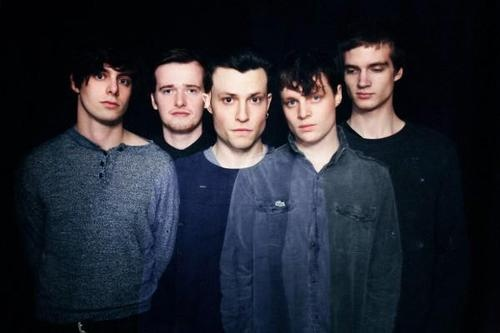 ;; the maccabees