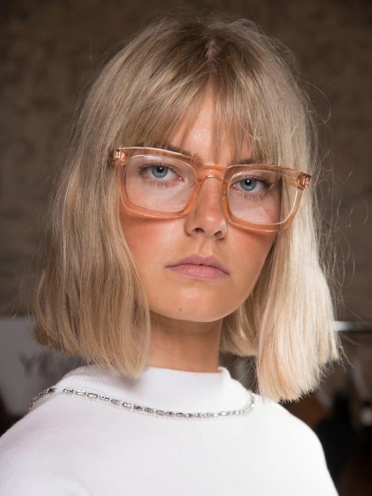 Frisuren Mittellang Für Feines Haar In 2019 Frisuren