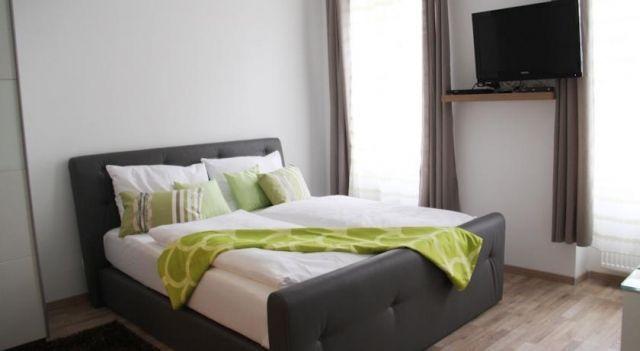 CheckVienna - Favoriten II - #Apartments - EUR 34 - #Hotels #Österreich #Wien #Favoriten http://www.justigo.com.de/hotels/austria/vienna/favoriten/star-apartments-favoriten-ii_49841.html