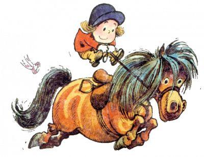 """Résultat de recherche d'images pour """"image caricature cheval"""""""