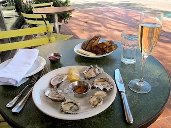 The Best Spots to Slurp Oysters in San Francisco (From Cheap to Luxe) | 7x7