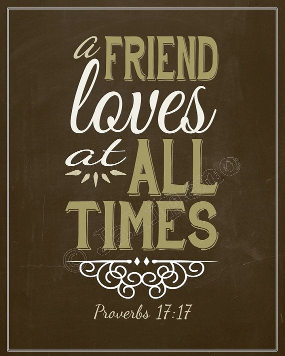 Study With Friends | Online Women's Bible Study