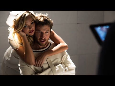 Brett Eldredge - Lose My Mind (Official Video) - YouTube