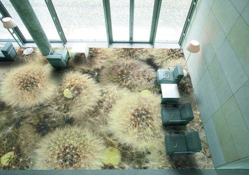 95 best 3D Epoxy Floors / MORE PICS: ---> images on ...