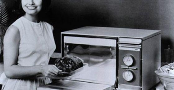 deshagase-microondas
