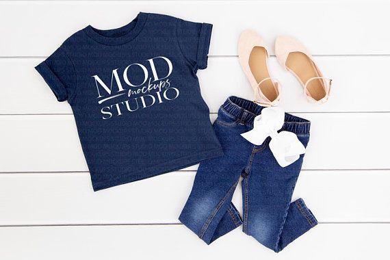 Download Download Free Toddler T Shirt Mockup Rabbit Skins Navy 3301t Toddler Psd Free Psd Mockups Templates Shirt Mockup Clothing Mockup Free Packaging Mockup
