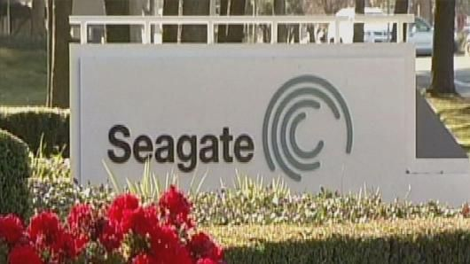 Seagate Technology discloses key tax data of US employees #cybersecurity, #seagate #technology #plc, #business #news http://canada.remmont.com/seagate-technology-discloses-key-tax-data-of-us-employees-cybersecurity-seagate-technology-plc-business-news/  # Scam artists hit Seagate Technology Cyber criminals trick Seagate Technology A phishing email scam has forced data storage firm Seagate Technology to disclose private employee information. Tax information, including Social Security numbers…