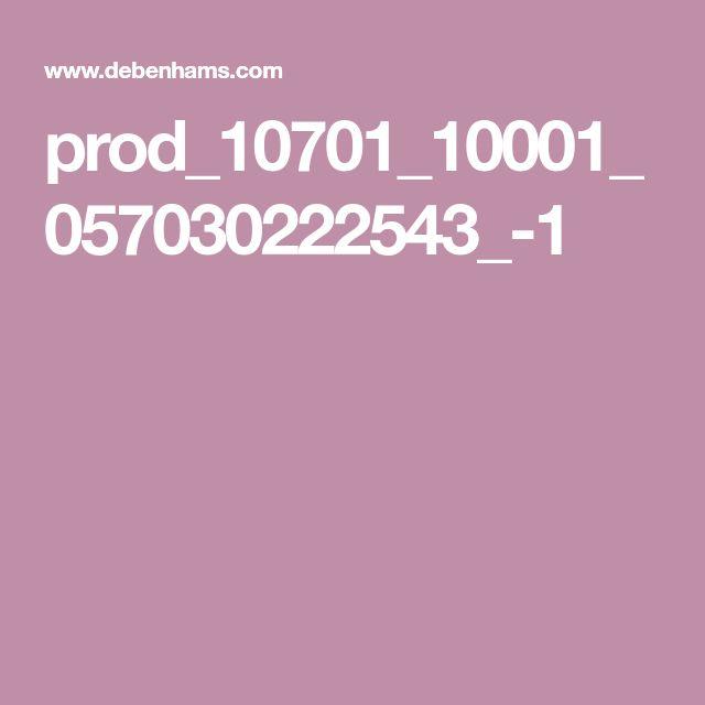 Prod_10701_10001_057030222543_-1
