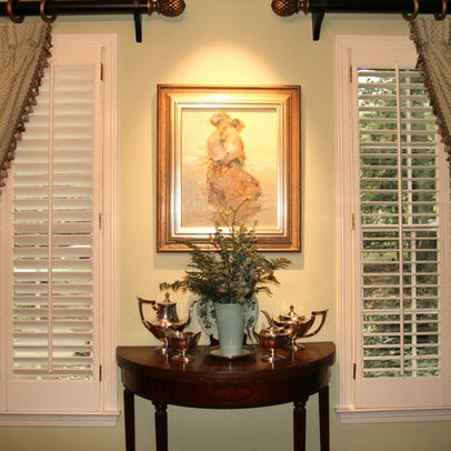 crest home design curtains. Plantation Shutters for every home  Timber Basswood in many colours brings charm and elegance to a See Spring Crest Curtains Blinds all your 54 best Window treatment ideas images on Pinterest